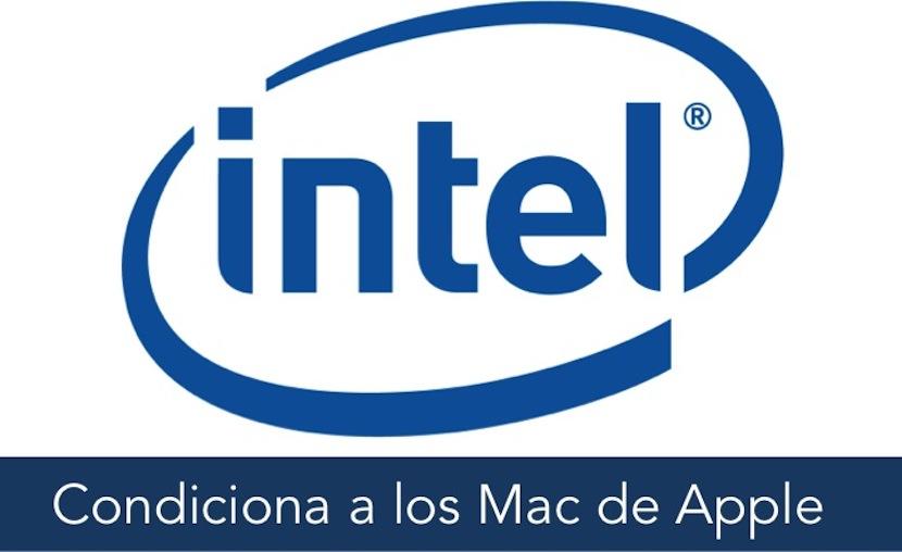 INTEL La hoja de ruta de Intel deja en incertidumbre la actualización de los procesadores para los Mac de Apple en 2014
