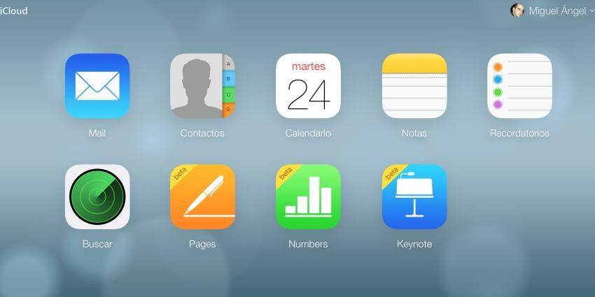 iWork-iCloud-actualización-beta-documento-0