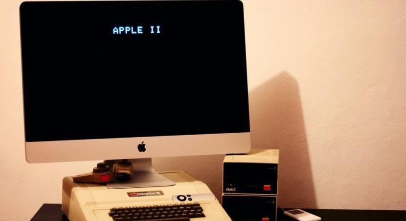 Apple-II-iMac-híbrido-0
