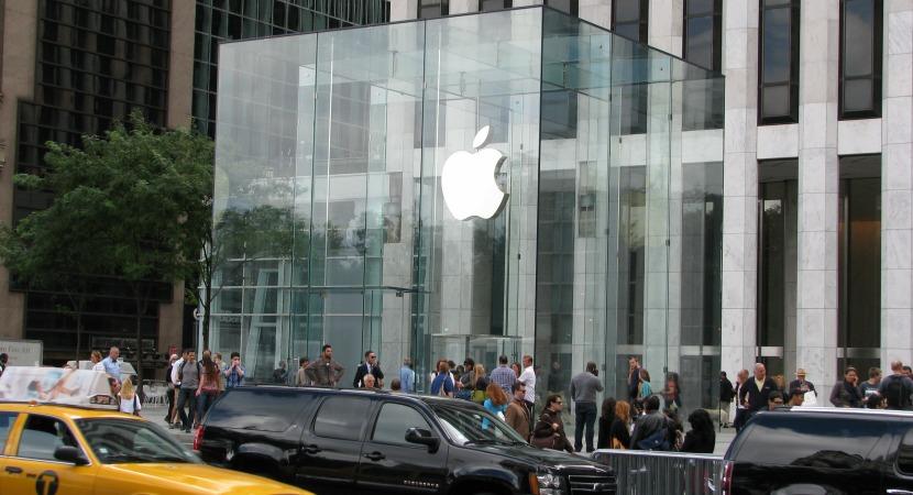 Apple-store-patente-cubo-quinta-avenida-0