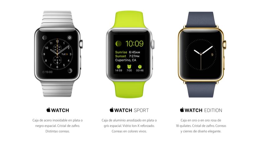 modelos-iwatch