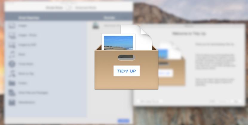 Tidy-up-eliminar-duplicados-0