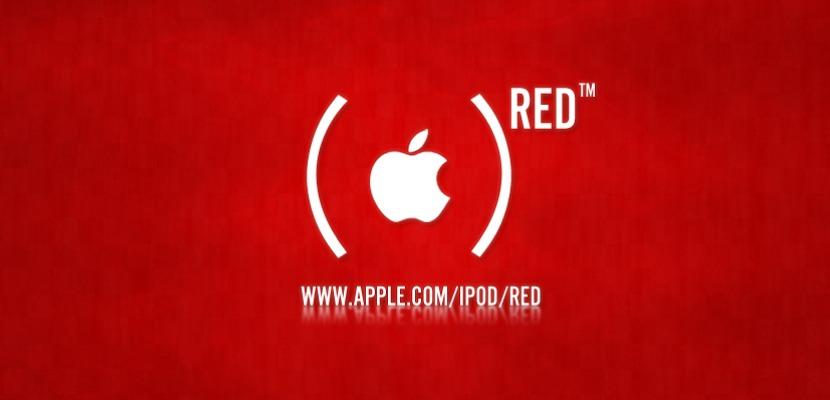 Product-red-recaudación-sida-0