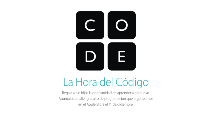 Hora-codigo-apple-store-0