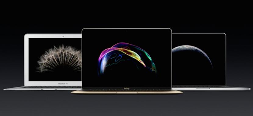 macbook-compra2