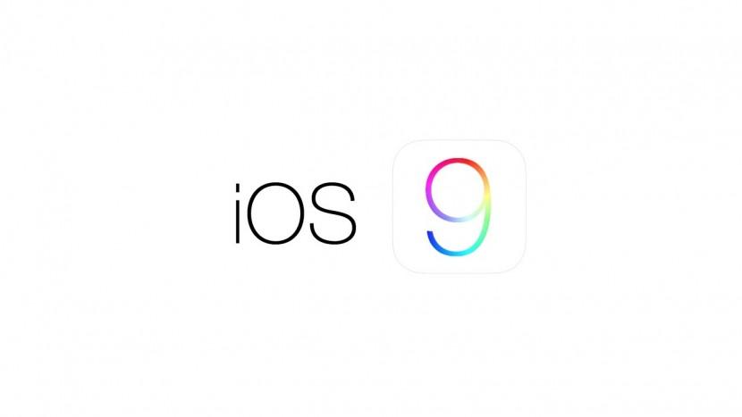 OS X 10.11-seguridad-estabilidad-1