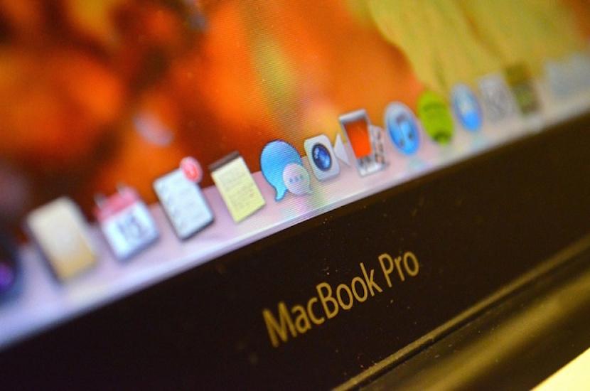 macbook-compra1