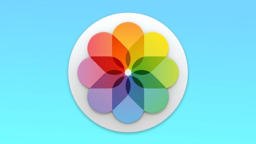 app-fotos-osx