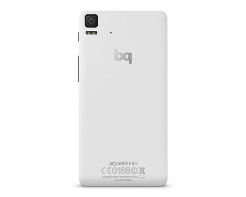 telefonia-bq-aquaris-e4.5-ips-qhd-quad-core-8gb-1gb-8mp.a4.4-4