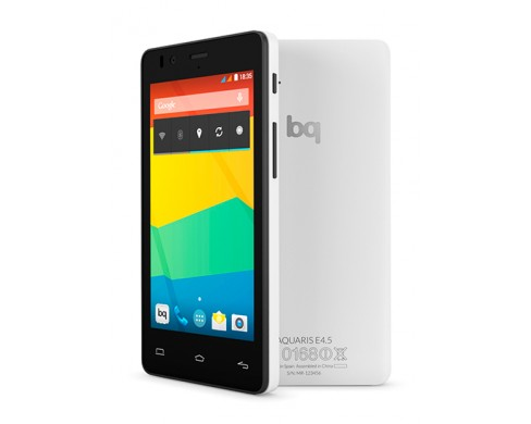 telefonia-bq-aquaris-e4.5-ips-qhd-quad-core-8gb-1gb-8mp.a4.4