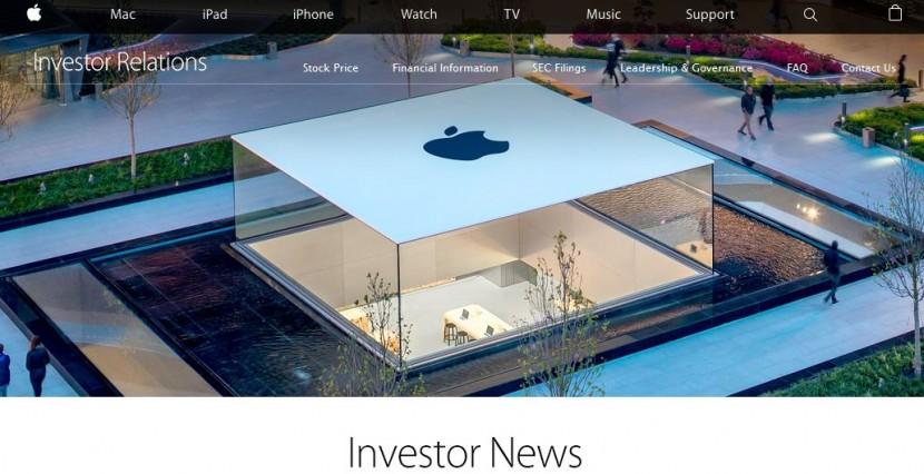 conferencia-financieros-apple