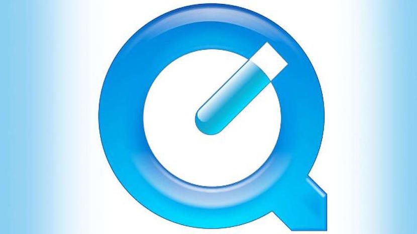 QuickTime-Windows