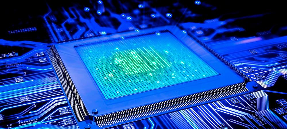 futuro de la Ley de Moore