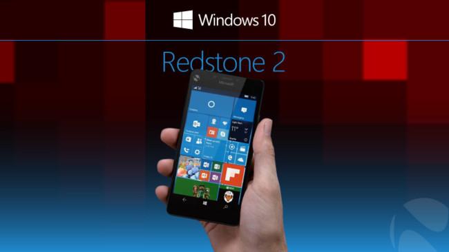 1470985738 Windows 10 Redstone 2 Promo Phone 02 Story