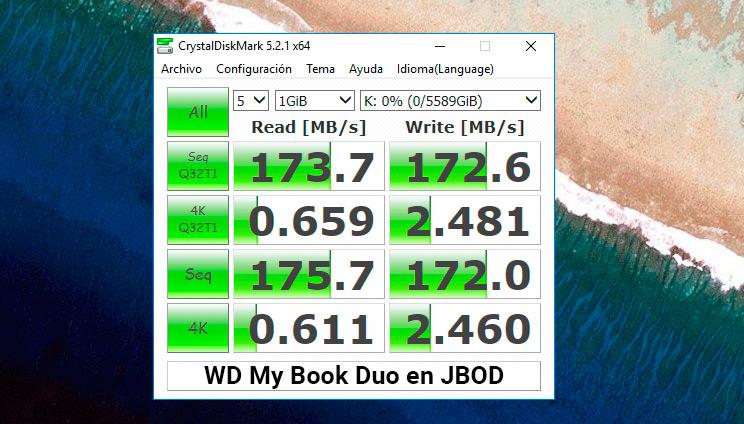 velocidad-wd-book-duo-modo-jbod